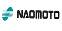 Picture for manufacturer NAOMOTO